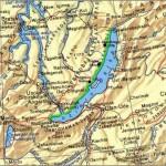 002_mapa_bajkal_wm