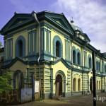 022_irkuck_synagoga-Edit_wm