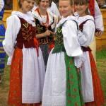 042_wierszyna_zaglebianki_wm
