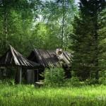 049_reczka_miszycha_3-Edit_wm