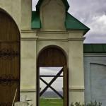 057_bajkal_klasztor_wm