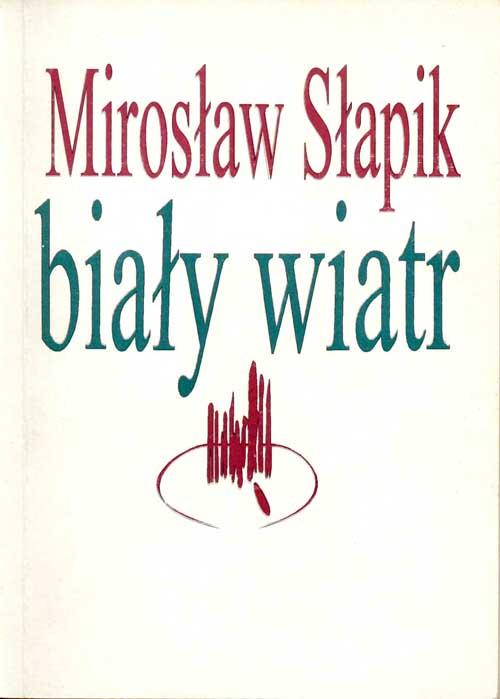 bialy_wiatr