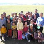 mongolia_lato_2004_11_wm