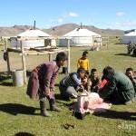 mongolia_lato_2004_13_wm