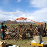 mongolia_lato_2004_14_wm
