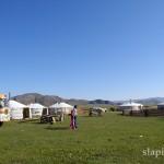 mongolia_lato_2004_15_wm