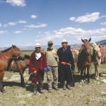 mongolia_lato_2004_17_wm