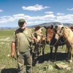 mongolia_lato_2004_18_wm