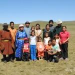 mongolia_lato_2004_1_wm