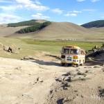 mongolia_lato_2004_23_wm