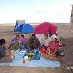 mongolia_lato_2004_30_wm