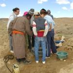 mongolia_lato_2004_32_wm