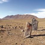 mongolia_lato_2004_34_wm