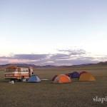 mongolia_lato_2004_35_wm