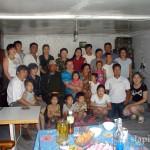 mongolia_lato_2004_40_wm