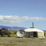 mongolia_lato_2004_41_wm