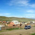 mongolia_lato_2004_43_wm