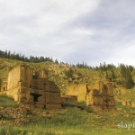 mongolia_lato_2004_46_wm
