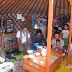mongolia_lato_2004_4_wm