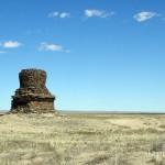 mongolia_lato_2004_5_wm