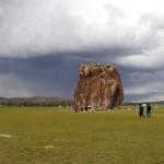 mongolia_lato_2004_8_wm