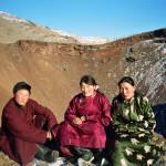 mongolia_zima_2006_1