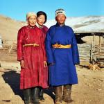 mongolia_zima_2006_11