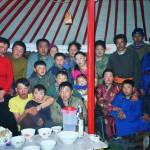 mongolia_zima_2006_13