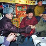 mongolia_zima_2006_15