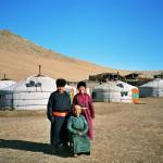 mongolia_zima_2006_17