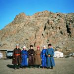 mongolia_zima_2006_19