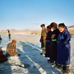 mongolia_zima_2006_2
