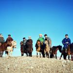 mongolia_zima_2006_20