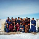 mongolia_zima_2006_21