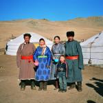 mongolia_zima_2006_25