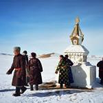 mongolia_zima_2006_27