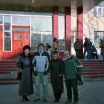 mongolia_zima_2006_3