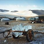 mongolia_zima_2006_30