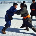 mongolia_zima_2006_32