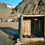 mongolia_zima_2006_36
