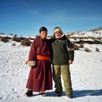 mongolia_zima_2006_37