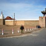 mongolia_zima_2006_39