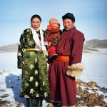 mongolia_zima_2006_42