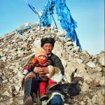 mongolia_zima_2006_44