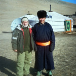 mongolia_zima_2006_45