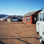 mongolia_zima_2006_46