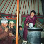 mongolia_zima_2006_47