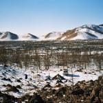 mongolia_zima_2006_48