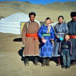 mongolia_zima_2006_49