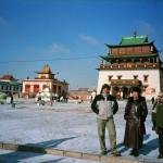 mongolia_zima_2006_5
